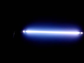 Lampada Display Korg Pa-50 Pa-80 Trinity Triton