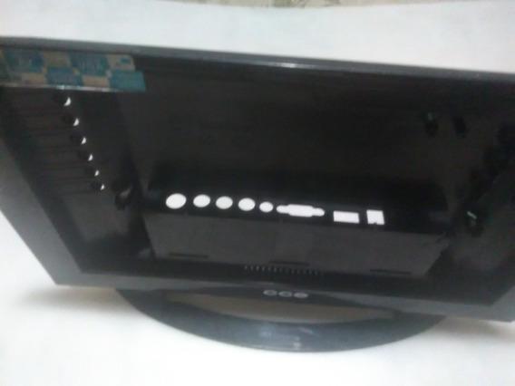 Carcaça Cce L144 Tv Lcd 14