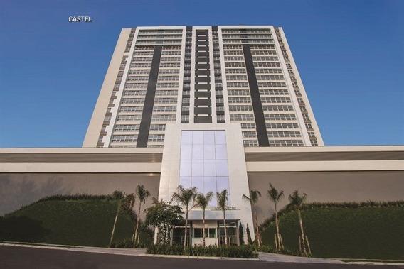 Apartamento - Petropolis - Ref: 100 - V-cas598