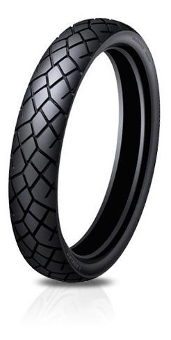Cubierta 90/90-21 (54h) Dunlop D610