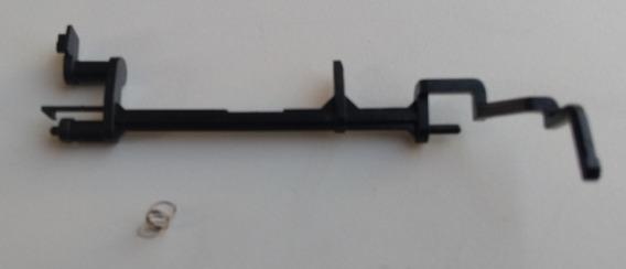 Atuador Sensor Papel Epson Xp214 L395 L375 L380 L210 L365