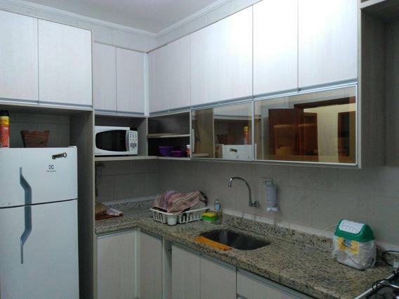 Casa Com 2 Dormitórios À Venda, 66 M² Por R$ 300.000,00 - Jardim Regina Alice - Barueri/sp - Ca0256