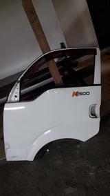 Porta Le Motorista Kia Bongo K2500/2700 Perfeito Estado