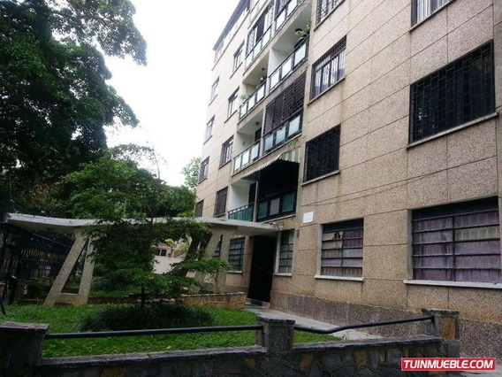 Apartamentos En Venta - Las Acacias - 19-13504