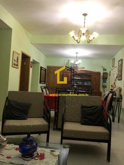 Casa A Venda No Bairro Alto Da Boa Vista Em São Paulo - Sp. - Bh33321-1