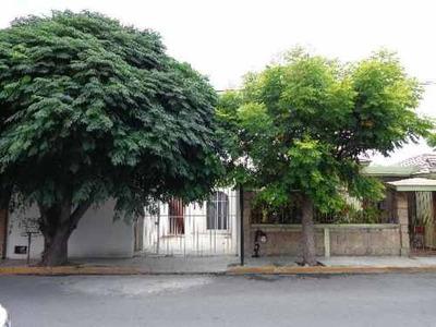 Casa Sola En Renta Miravalle
