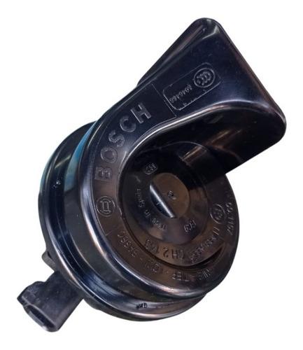 Pito Corneta Chevrolet Spark Gt - Beat / Bosch Original