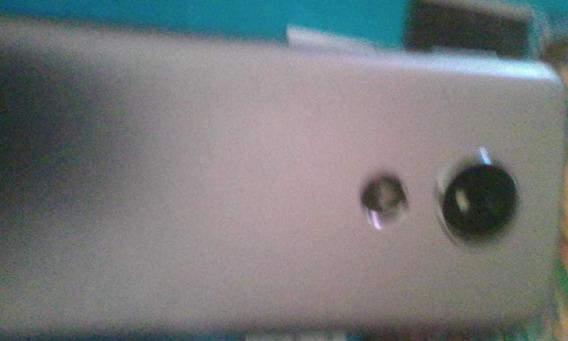 Celular Motorola E5 Perfectas Condiciones