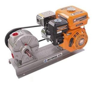 Generador De Vacío Para Baños Químicos Egv-500a Beltrando