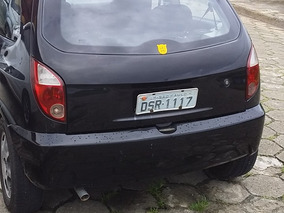 Chevrolet Celta 1.0 Life Flex Power 3p 2007