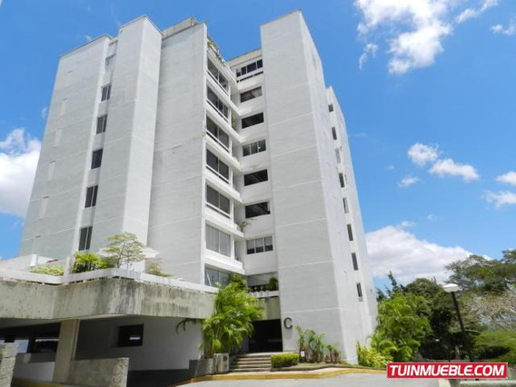Apartamentos En Venta Ap Mr Mls #18-6606 -- 04142354081