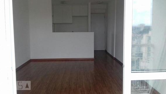 Apartamento Para Aluguel - Portal Do Morumbi, 2 Quartos, 90 - 893070730