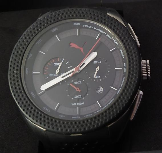 Relógio Puma Modelo 96206g0pmnu2