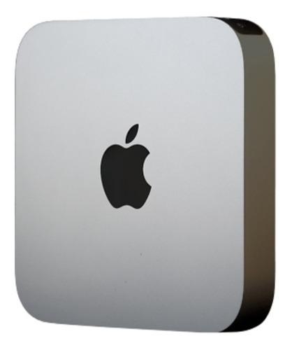 Imagen 1 de 3 de Mac Mini Server I7 Perfecto Estado.