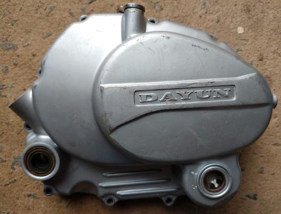 Pecas Moto Dayun Phanton 150-7