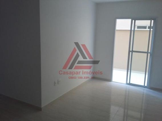 Apartamento Térreo B. Olímpico - 1 Dormitório + Quintal - 2680