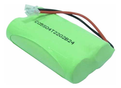 Bateria Telefono Inalambrico Aa 2,4v Sony Panasonic
