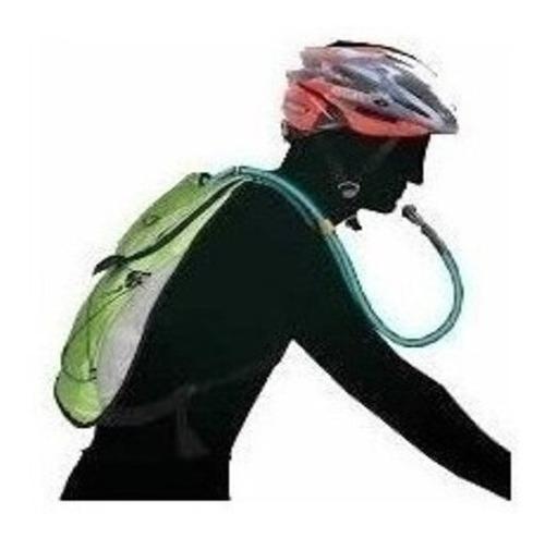 Mochila Cameiback Deportistas, Ciclistas, Camping