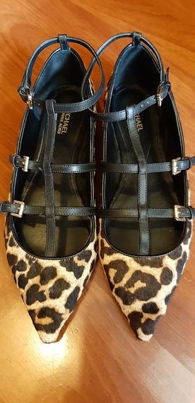 Hermosos Zapatos Michael Kors