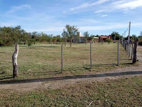 Terreno - Merlo San Luis