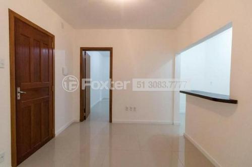 Imagem 1 de 13 de Apartamento, 1 Dormitórios, 41.5 M², Higienópolis - 170321
