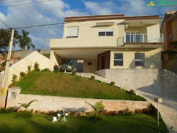 Venda Casas E Sobrados Em Condomínio Jardim Aracy Mogi Das Cruzes R$ 1.100.000,00 - 28362v