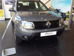 Plan Adjudicado Renault Duster Oroch Dynamic (jcf)