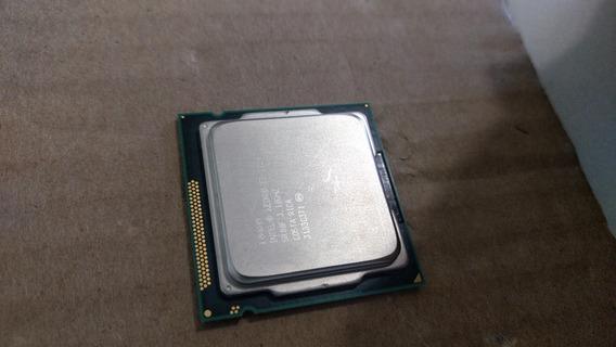 Processador Intel Xeon E3-1220 - Soquete 1155