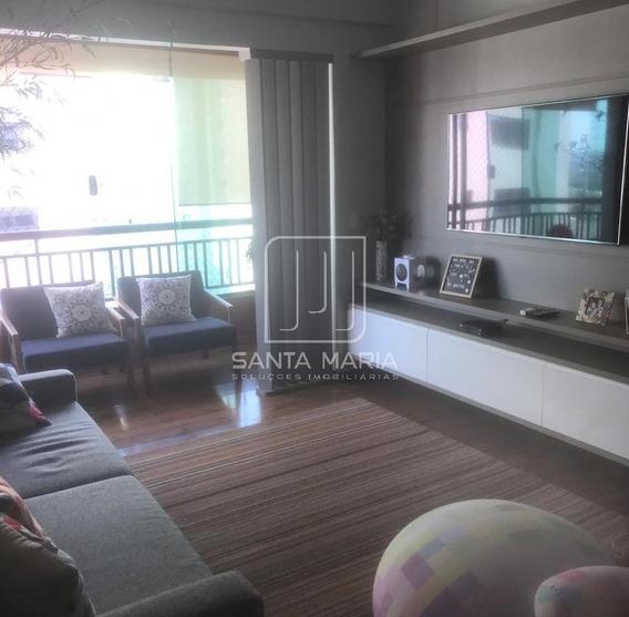 Apartamento (tipo - Padrao) 3 Dormitórios/suite, Cozinha Planejada, Portaria 24hs, Salão De Festa, Elevador, Em Condomínio Fechado - 6155vehtt