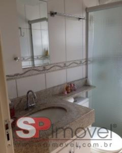Apartamento - Apc993 - 32972103