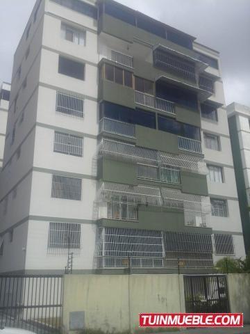 Apartamentos En Venta Mls 18-1572