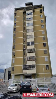 Apartamentos En Venta Colinas De Bello Monte Mrm 19-6291