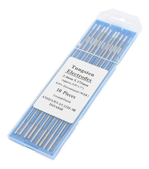 Batería batería schrumpfschlauch e-cigarrillo lilas lila 1 = 2 schläuchefür 18650