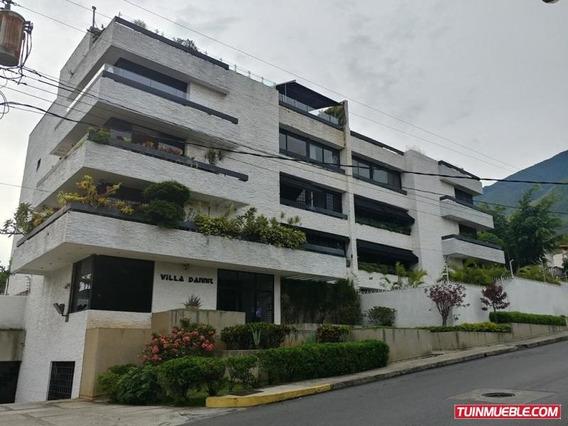 Apartamentos En Venta Los Palos Grandes Mls #19-9527