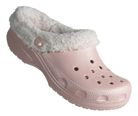 Crocs Mammoth Kids (10048/n/b/cc)