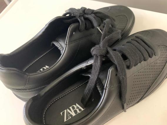 zapatillas asics hombre pagina oficial roma zara