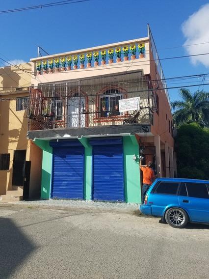 Local Commercial En Los Alkarrizo