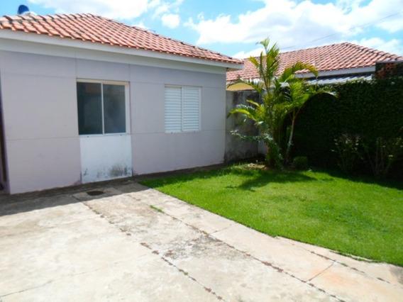 Casa Residencial Porto Seguro - Ca023 - 33714165