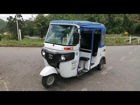 Motocarro Pantalla De Video Planta 1300 Cajón De Sonido
