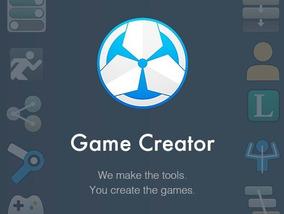 Game Creator 0.7.5 2019 Para Unity Completo - Envio Imediato