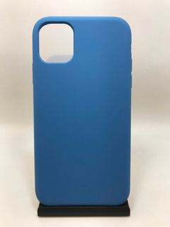 Funda S-case iPhone 11 Pro Max