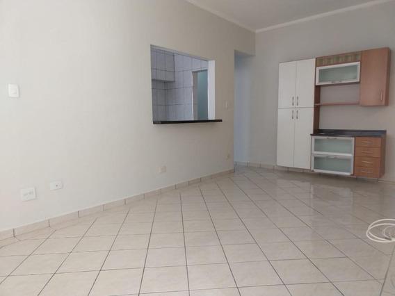 Boqueirão - Ap5626