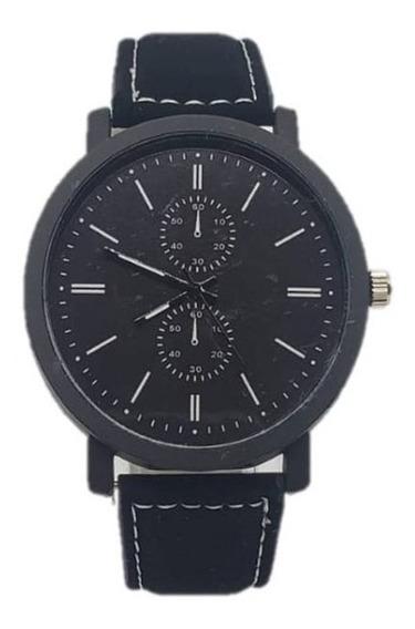 Lote 5 Pzs Mayoreo Reloj Casual Deportivo De Moda Barato