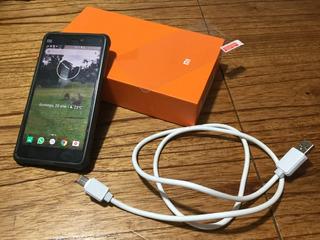 Xiaomi Mi 4c 32gb Dual Sim