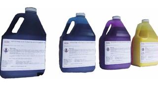 400ml Tinta Sublimatica Dupont Artistri® S1500