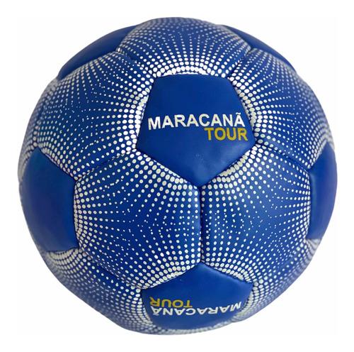 Bola Maracanã Tour
