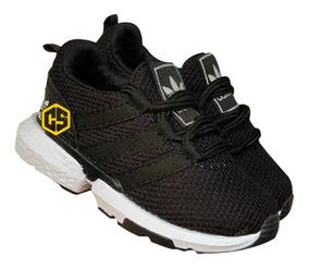 Zapatos Cancha Sintetica Adidas Villavicencio Tenis en