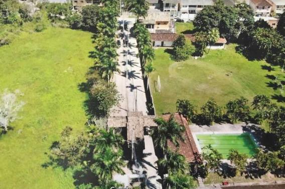 Terreno-à Venda-vargem Grande-rio De Janeiro - Tcuf00013