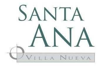 Imagen 1 de 2 de Terreno - Santa Ana