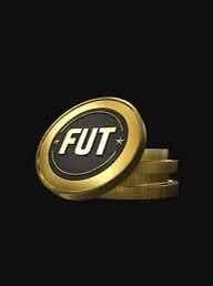 Fifa Coins Ps4